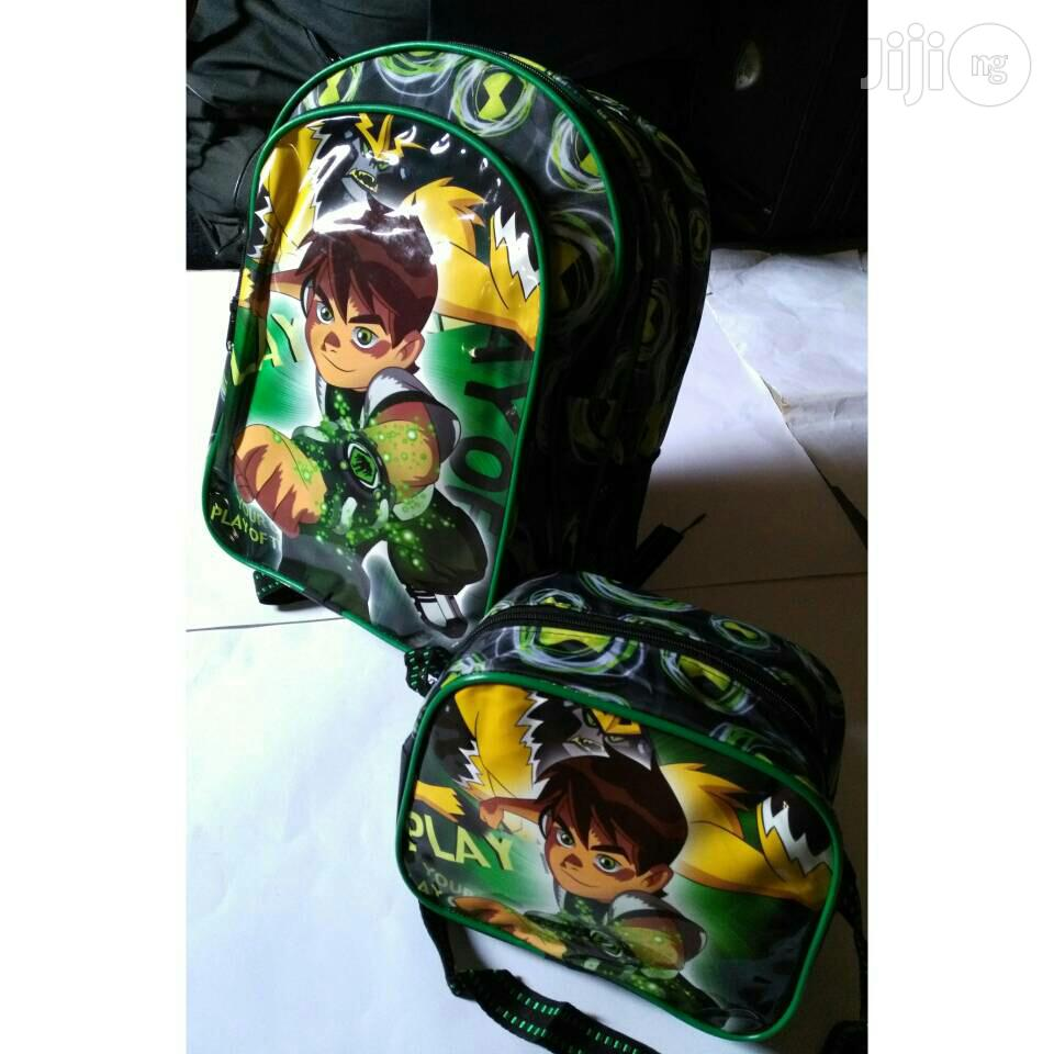 School Bag | Babies & Kids Accessories for sale in Lagos State, Nigeria