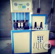 HZ880 Pet Blowing Machine | Manufacturing Equipment for sale in Lagos State, Ojo