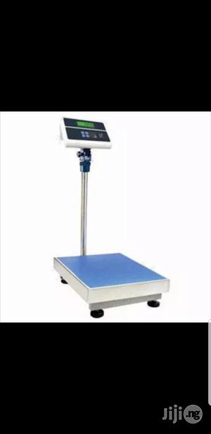 Camry Digital Scale - 150kg - | Store Equipment for sale in Lagos State, Lagos Island (Eko)