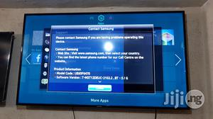 Samsung 65 Inches Smart 3D Full HD LED TV | TV & DVD Equipment for sale in Lagos State, Ojo
