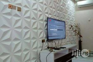 Wallpapers 3D Panels Interior | Home Accessories for sale in Bayelsa State, Yenagoa