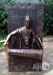 Unique Sculptures Artwork (Wood) | Arts & Crafts for sale in Abuja (FCT) State, Gwarinpa