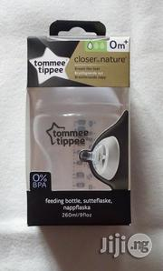 Tomme Tippee Feeding Bottle   Baby & Child Care for sale in Lagos State, Amuwo-Odofin