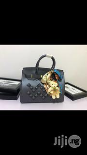 Hermes Design   Bags for sale in Lagos State, Badagry