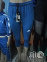 Adidas Sports Tight | Clothing for sale in Lagos State, Amuwo-Odofin