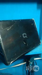Dell Laptop 60 Gb Hdd, 1 Gb Ram | Laptops & Computers for sale in Kwara State, Ifelodun-Kwara