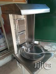 Shawarma Machine 2 Burner | Restaurant & Catering Equipment for sale in Abuja (FCT) State, Central Business Dis