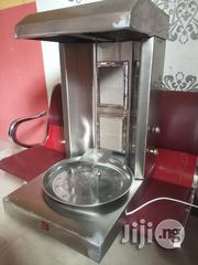 Shawarma Machine 2 Burners   Restaurant & Catering Equipment for sale in Abuja (FCT) State, Central Business Dis
