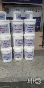 Best Quality Satin Paint | Building Materials for sale in Lagos State, Magodo