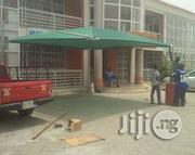 Carport Canopy | Building Materials for sale in Abuja (FCT) State, Central Business Dis