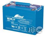 Fullriver 1990ah/2v Gel Battery | Electrical Equipment for sale in Lagos State, Ikoyi