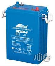 Fullriver 2290ah/2v Gel Battery | Electrical Equipment for sale in Lagos State, Ikoyi