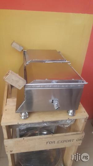 Shawarma Grill Toaster | Restaurant & Catering Equipment for sale in Abuja (FCT) State, Jabi