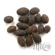 Saw Palmetto Organic Herbs And Spices | Vitamins & Supplements for sale in Plateau State, Jos