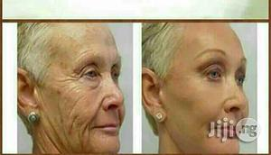 Anti-aging / Anti Wrinkles Cream   Skin Care for sale in Rivers State, Port-Harcourt