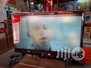 LG Led 24inches (New Slim Screen) | TV & DVD Equipment for sale in Lagos State, Ifako-Ijaiye