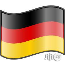 Germany Visa Application   Travel Agents & Tours for sale in Lagos State, Kosofe