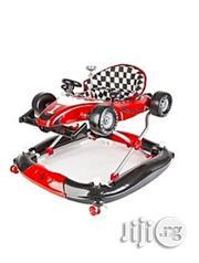 Formula1 Baby Walker | Children's Gear & Safety for sale in Lagos State, Ikeja