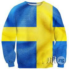 Sweden Visa | Travel Agents & Tours for sale in Lagos State, Ojota
