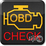 Automobile Diagnosis   Automotive Services for sale in Lagos State, Ikeja