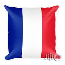 France Visa Application | Travel Agents & Tours for sale in Ojota, Lagos State, Nigeria