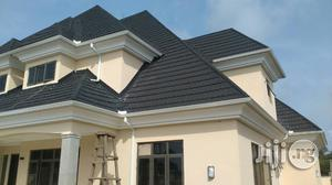 American Rain Gutter( Roof Gutter, Water Collector) | Building & Trades Services for sale in Bayelsa State, Yenagoa