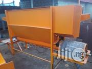 Palm Oil Milling Machines | Manufacturing Equipment for sale in Abia State, Osisioma Ngwa