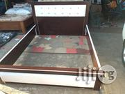 4x6bed Frame   Home Accessories for sale in Lagos State, Ojo