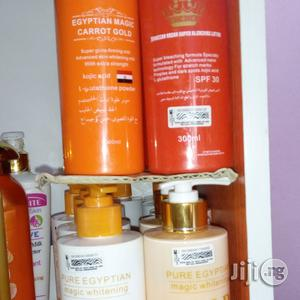 Pure Egyptian Whitening Cream   Skin Care for sale in Rivers State, Port-Harcourt