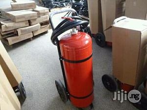 50KG Fire Extinguisher   Safetywear & Equipment for sale in Lagos State, Ojo