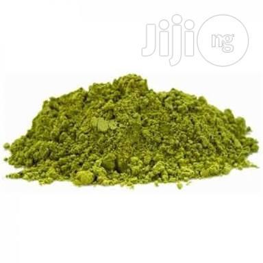 Kale Powder Organic Kale Powder
