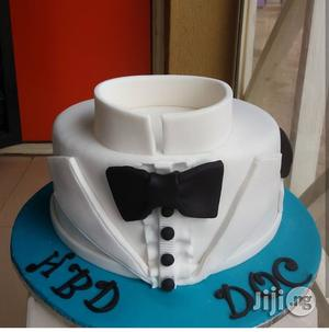 Exotic Cakes   Meals & Drinks for sale in Lagos State, Ikeja