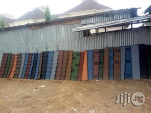Eco Stone Coated Roofing Tiles Limited | Building Materials for sale in Abuja (FCT) State, Mabushi
