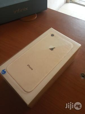 New Apple iPhone 8 64 GB Pink | Mobile Phones for sale in Edo State, Benin City