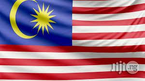 Malaysia Visa Application | Travel Agents & Tours for sale in Lagos State, Ikorodu