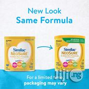 Similac Neosure Infant Formula With Iron 371g | Baby & Child Care for sale in Lagos State
