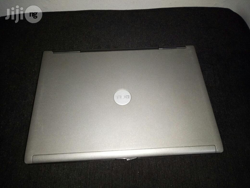 Dell Latitude Laptop 128Gb Hdd Core2Duo 2Gb Ram | Laptops & Computers for sale in Port-Harcourt, Rivers State, Nigeria