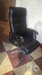 Reclining Chair | Furniture for sale in Lagos State, Ojo