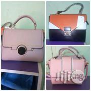 Mini Side Bags | Bags for sale in Abuja (FCT) State, Nyanya