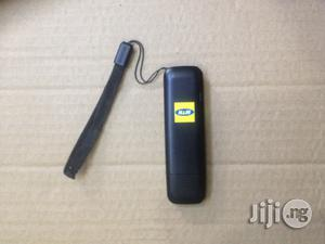 MTN Hsdpa Huawei E156G USB Modem | Networking Products for sale in Lagos State, Ikeja