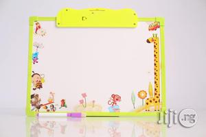 Learning Board | Babies & Kids Accessories for sale in Lagos State, Alimosho