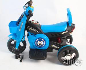 Children Baby Bike   Toys for sale in Lagos State, Alimosho