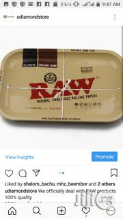 RAW Ashtray | Tools & Accessories for sale in Lagos State, Alimosho
