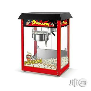 Pop Corn Machine | Restaurant & Catering Equipment for sale in Lagos State, Ikeja