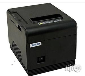 Xprinter - 80mm POS Thermal Receipt Printer   Printers & Scanners for sale in Lagos State, Ikeja