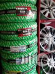 Brand New Tires And Rims | Vehicle Parts & Accessories for sale in Surulere, Lagos State, Nigeria
