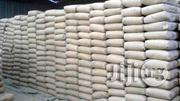 Cheap Dangote Cement | Building Materials for sale in Oyo State, Ibadan