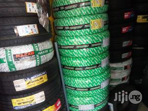 Brand New Tires And Rims   Vehicle Parts & Accessories for sale in Lagos State, Agboyi/Ketu