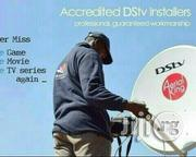 DSTV,GOTV Accredited Installers.   Repair Services for sale in Abuja (FCT) State, Mpape