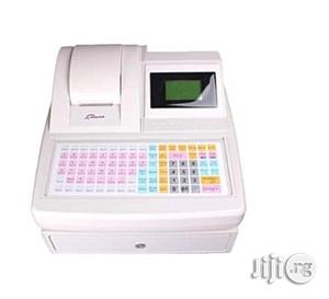 Cash Register With Flat Keyboard, Dsplay Cash Drawer   Store Equipment for sale in Lagos State, Ikeja